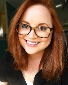 Brandi Randle