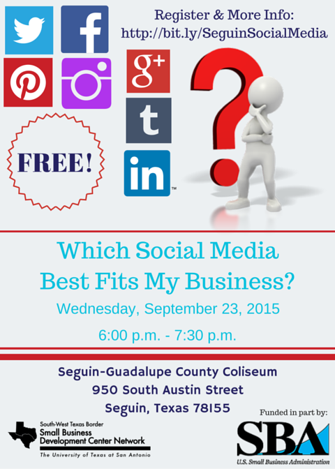 Seguin_ Social_ Media_Workshop