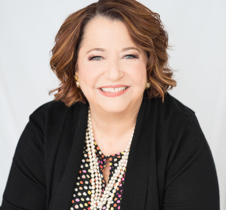 Lisha Garcia