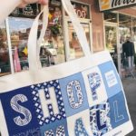 SBDC Clients to Participate in Small Business Saturday