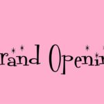 Client Grand Opening: Hello Tallulah