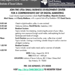 4th annual Digital Marketing Bootcamp