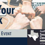 Power Your Network – Referral Resource Event – Friday, October 5, 2018