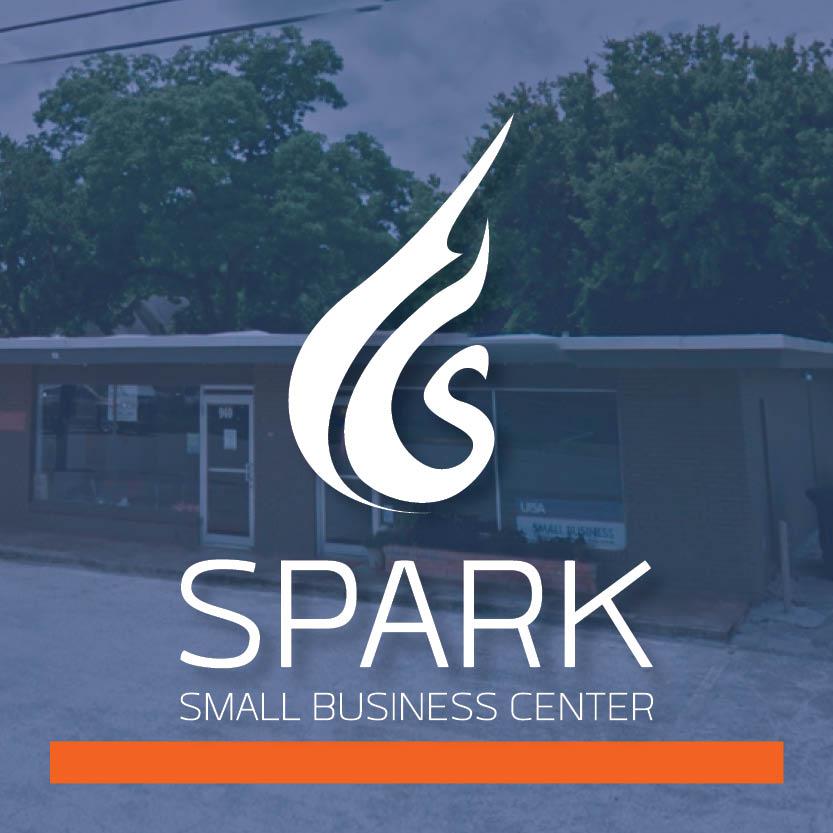 Spark Small Business Center