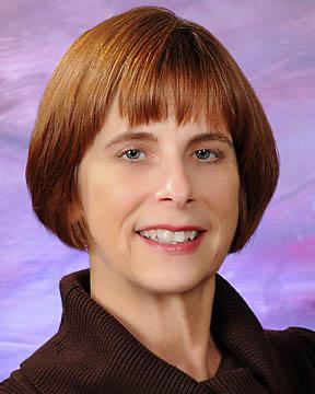 Lorna Adams Advisor