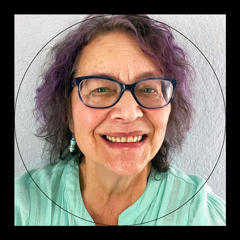 Crystal Darby Senior Advisor