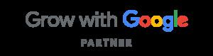 Grow With Google Partner